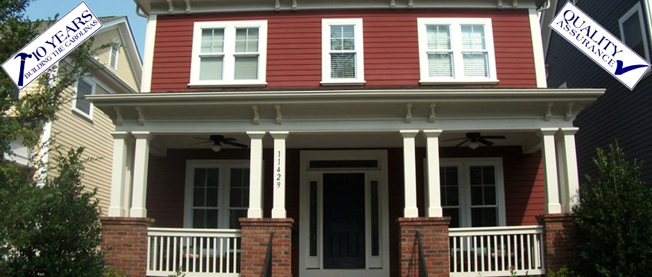https://www.southendexteriors.comSoffits and Ceilings