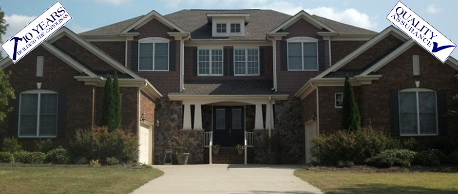 https://www.southendexteriors.comRoofing